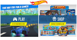 wheels buy wheels cars tracks gifts sets u0026 accessories
