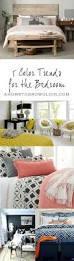 5 color trends for the bedroom colors the o u0027jays and color trends