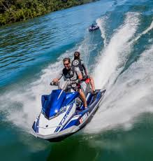 2017 yamaha fx limited svho review personal watercraft