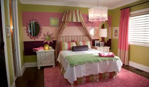 bedroom design ideas pictures of bedrooms interior design ideas