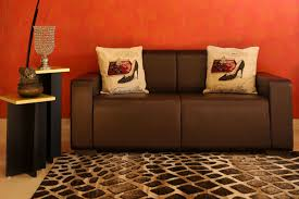 Furniture Shops In Bangalore Furniture Showrooms In Mumbai Furniture Shops U0026 Dealers In Mumbai