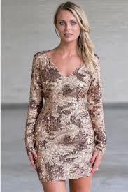 Long Dresses For Cocktail Party - cute juniors online boutique dresses for women lily boutique
