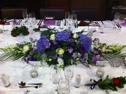 table arrangements and low table arrangement for middle of table flowers