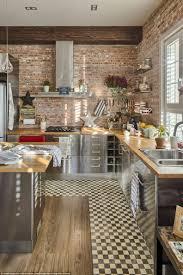 Alluring 90 Craftsman Kitchen Decoration Design Ideas Of Kitchen Fancy Houzz Kitchens Updated Design Ideas Kitchen With