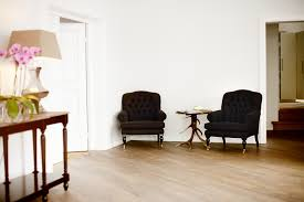 funeral home interior design does your funeral home décor need a design