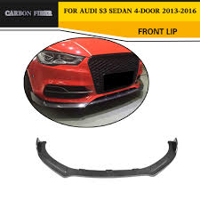 nissan 350z front lip popular carbon fiber front lip buy cheap carbon fiber front lip