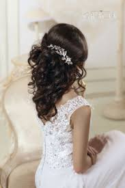 99 best bridal hairstyles images on pinterest hairstyle indian
