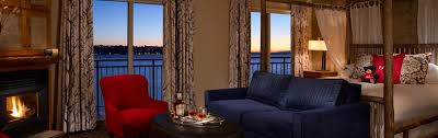 seattle vacation packages seattle hotel deals the edgewater hotel