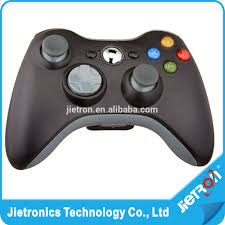 xbox 360 price in china xbox 360 price in china suppliers and