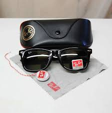 rayban black friday ray ban friday www tapdance org