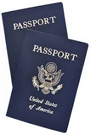 carroll county public library passport applications