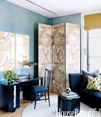 enchanting paint color for office room donghia patterned screen