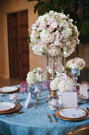 cinderella themed centerpieces ideas for a cinderella themed wedding cinderella themed weddings