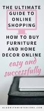 online home decor shopping sites best 25 home decor online shopping ideas on pinterest home