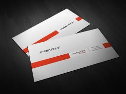 free business card templates free business template