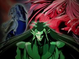 three wisemen newhairstylesformen2014 com the three kings yuyu hakusho wiki fandom powered by wikia