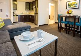 Marriott Residence Inn Floor Plans by Residence Inn By Marriott New York The Bronx At Metro Center