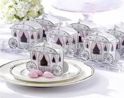 Wedding Candy Boxes Wholesale Cheap Fancy Wedding Sugar Box Find Fancy Wedding Sugar Box Deals