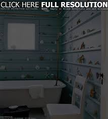 decor for bathroom shelves best decoration ideas for you