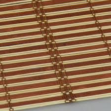 Bamboo Door Blinds Outdoor Bamboo Blinds Decorative Door Curtain Types Of Tracks For