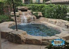 Mini Pools For Small Backyards by 25 Best Ideas About Small Pool Design On Pinterest Small Pools