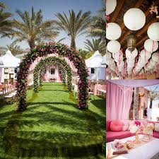 wedding flowers dubai get to the wedding pro vintage bloom