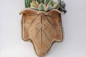 image collection ceramic wall planters all can download all