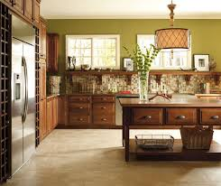 41 best casual style cabinets images on pinterest dream kitchens