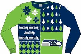 nfl sweaters get ready for with these nfl