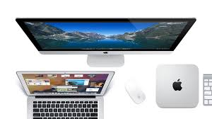 mac mini best buy how to upgrade ram in a mac boost performance with memory