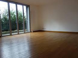 chambre a louer rouen appartement 4 chambres à louer à rouen 76000 location