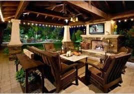 Patio Lighting Perth Ideas For Outdoor Patio Lighting Looking For Features Light