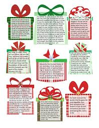 scripture gifts 71 best dec yw building the kingdom of god images on