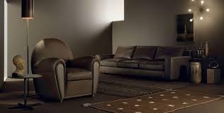 Luxury Sofas Brands Check Out Our Selection Of The Best Luxury Furniture Brands Best