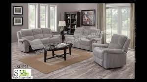 Living Room Furniture Wholesale Style Importers Ltd Furniture Wholesale Living Room Collection
