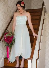 Custom Made Wedding Dresses Custom Made Wedding Dress By Tara Lynn Bridal