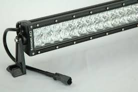 30 Curved Led Light Bar by Extreme Series 5d 30 Cree Led Light Bar 14 400 Lumens Combo