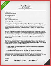 free management trainee cover letter sample hr trainee cover