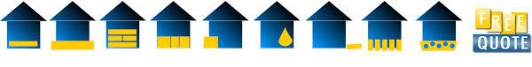 b dry basement basement and crawlspace waterproof professionals mo il