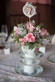 Country Centerpieces Popular Items For Country Centerpiece On Etsy Shabby Chic