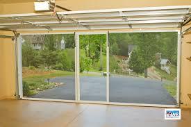 Cost Of Overhead Garage Door Door Garage Overhead Garage Door Opener Garage Door Strut Roll