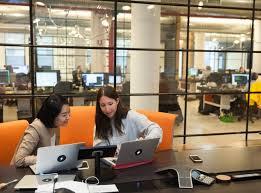 Front Desk Jobs Hiring by Kargo Careers