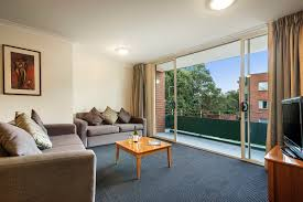 serviced accommodation sydney studio apartments parramatta apx