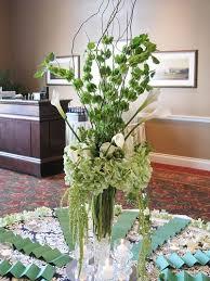 wedding flowers ireland 131 best bells of ireland wedding images on flower