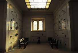Interior Design Temple Home by File Seattle Home Of Peace Mausoleum Interior 01 Jpg