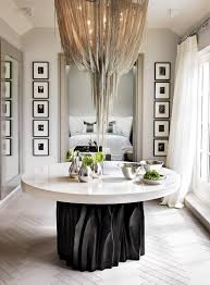 splendid sass book review kelly hoppen the art of interior design