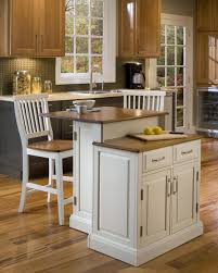 threshold kitchen island threshold kitchen island picture home design ideas install