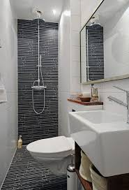 Small Half Bathroom Designs by Gret Ideas When Creating Small Half Bathroom Very Ideas