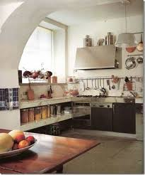 100 kitchen theme ideas interior decorating furnitures and