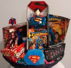 25 unique superman gifts ideas on batman bag